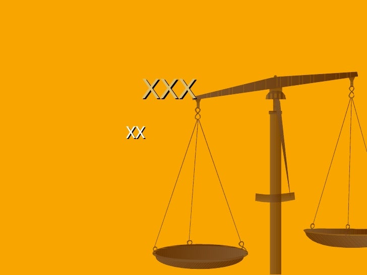 XXX XX