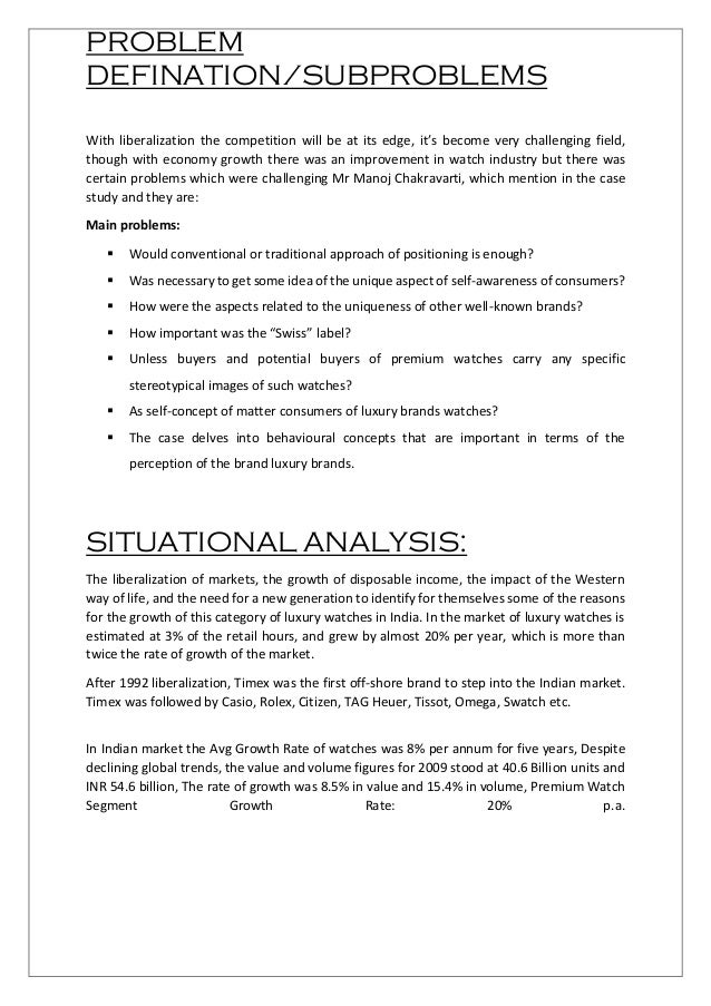 Thesis Statement: Format, Template, Examples - EssayPro