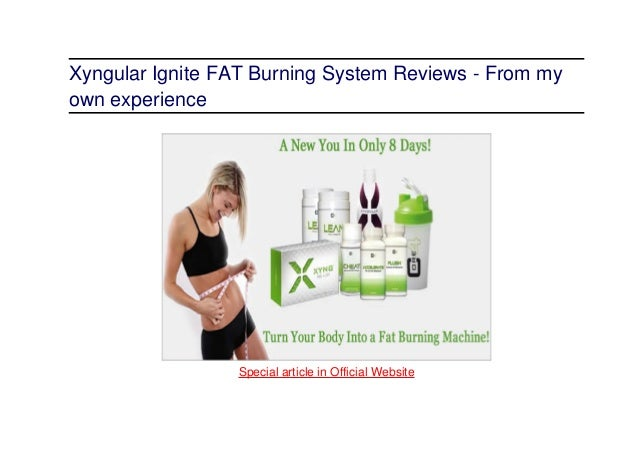 lose belly fat runner