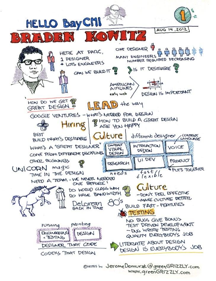 Y12.08.14 braden kowitz presents BayCHI