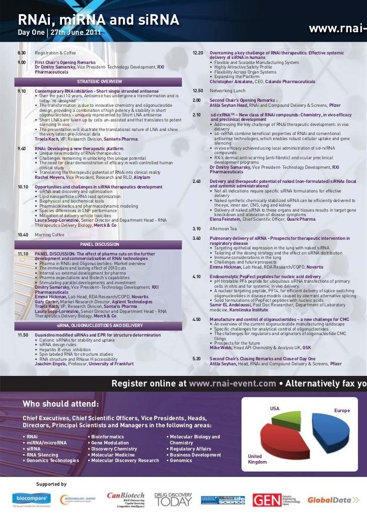 rogaine pharmacie en ligne doctor consultations gratuites. Black Bedroom Furniture Sets. Home Design Ideas