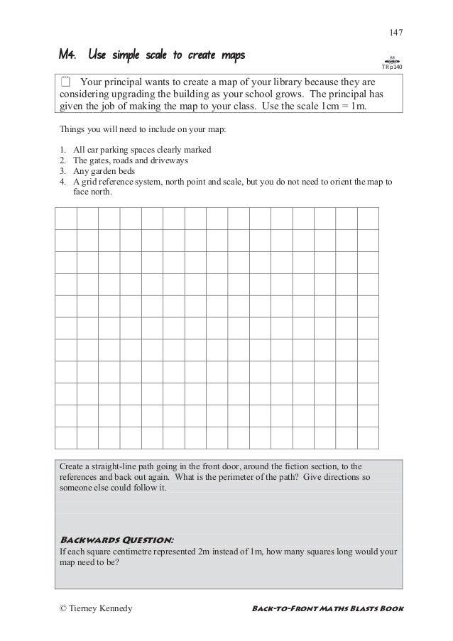 grid reference worksheet. Black Bedroom Furniture Sets. Home Design Ideas