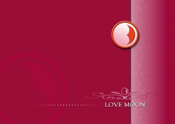 """Love Moon"" Sanitary Napkin The physical discomforts of menstruation experienced by every women is a vital sign of good he..."