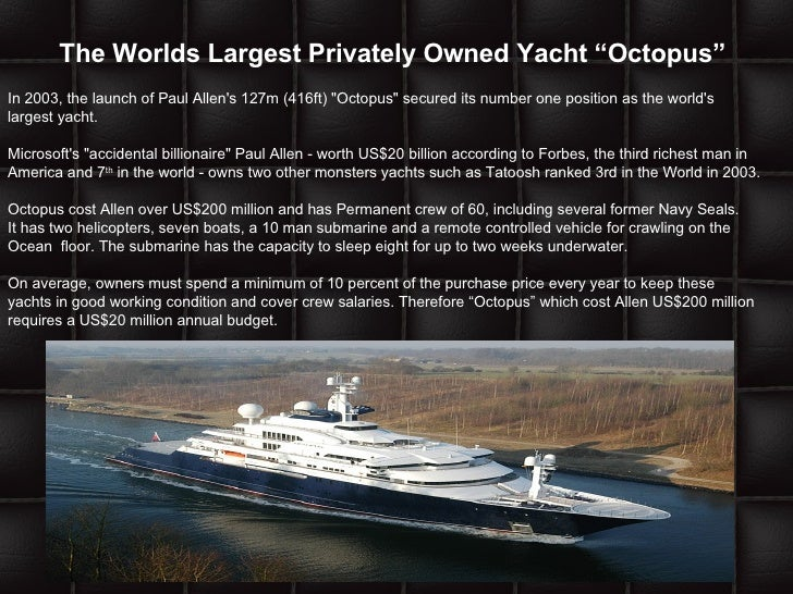 one man helicopters with Octopus Yacht on Mystery People Good Drawing Arent Revealed additionally Watch together with Scottsdale Helicopter Tours Arizona as well Stoats in addition Futuristic Self Balancing Helicopter Oblivion Concept.