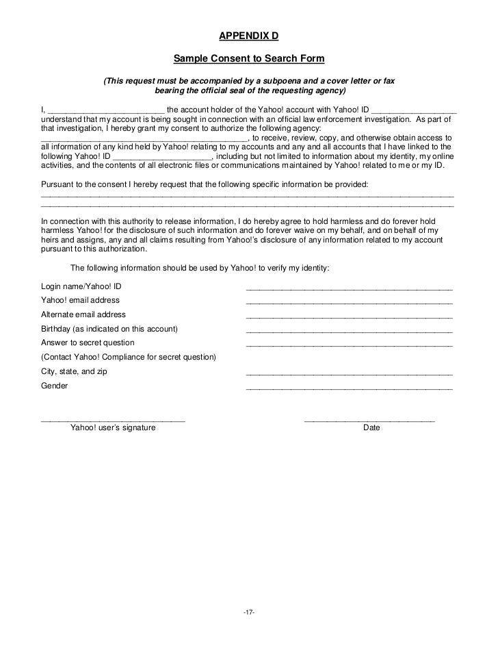 Law enforcement code of ethics essay, La Enforcement Code Of Ethics ...