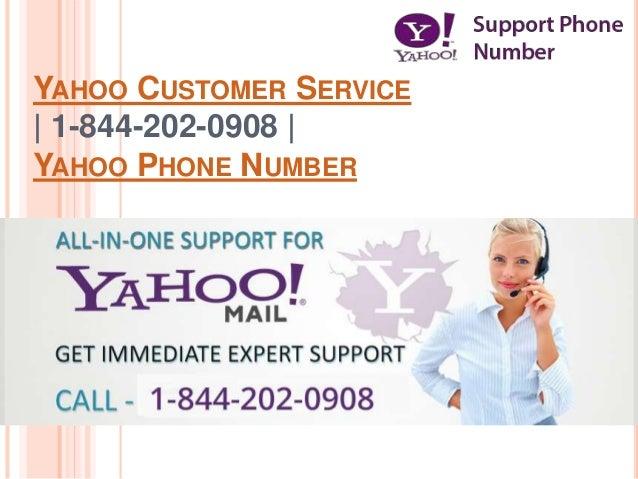 Yahoo customer service for Ebay motors customer service phone number