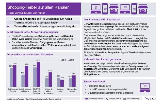 62% 40% 64% 28% 30% 28% 71% 69% 81% 48% 24% 38% Bekleidung/ Schuhe Unterhaltungs- elektronik CD/DVD, Spiele & Software Möb...
