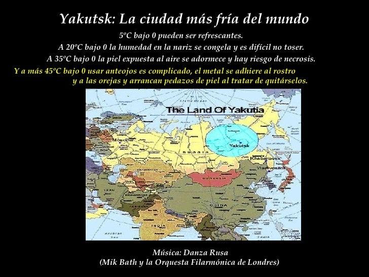 Yakutsk, la ciudad_mas_fria