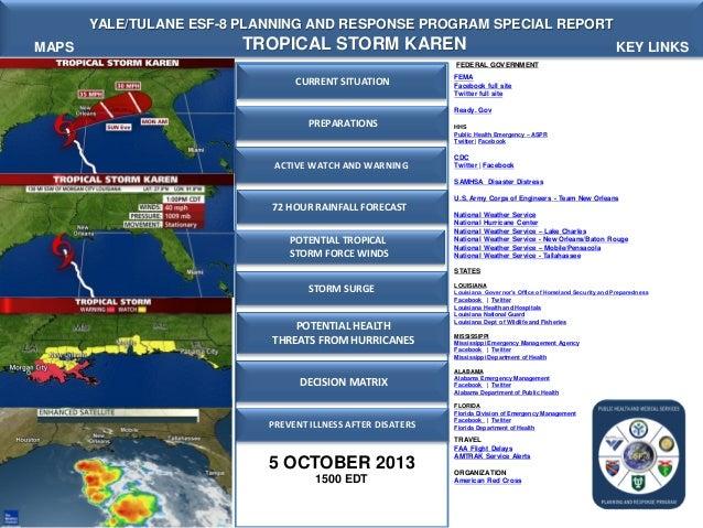 FEDERAL GOVERNMENT FEMA Facebook full site Twitter full site Ready. Gov HHS Public Health Emergency – ASPR Twitter | Faceb...