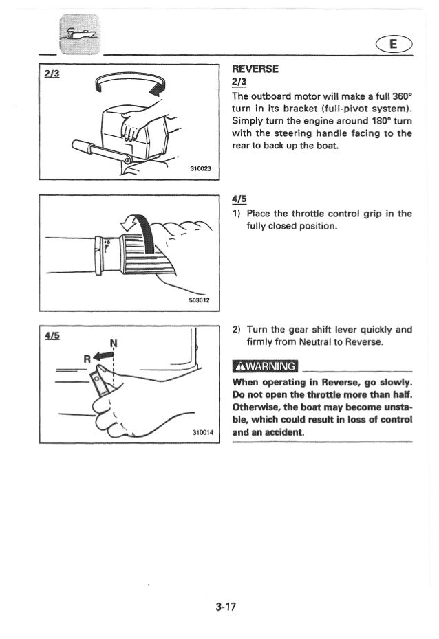 Head Angular Adjustment инструкция - фото 7