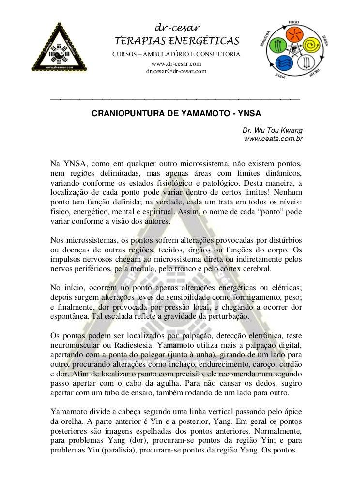 dr-cesar                   TERAPIAS ENERGÉTICAS                   CURSOS – AMBULATÓRIO E CONSULTORIA                      ...