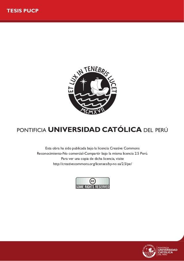 DISEÑO DE UN SISTEMA DE GESTIÓN AMBIENTAL BASADO EN LA NORMA ISO 14001:2004, PARA UNA FABRICA DE CEMENTO