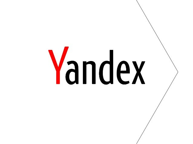 Yandex- Fashion and Clothing Industry Update