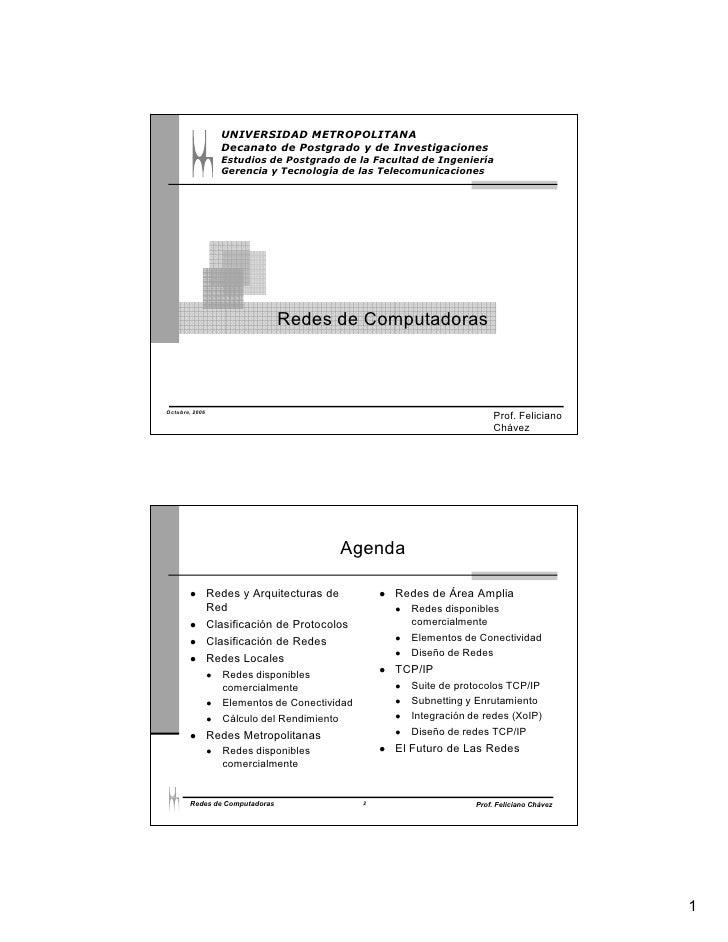 UNIVERSIDAD METROPOLITANA                   Decanato de Postgrado y de Investigaciones                   Estudios de Postg...