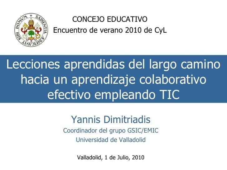 Yannis@Concejo 20100630c