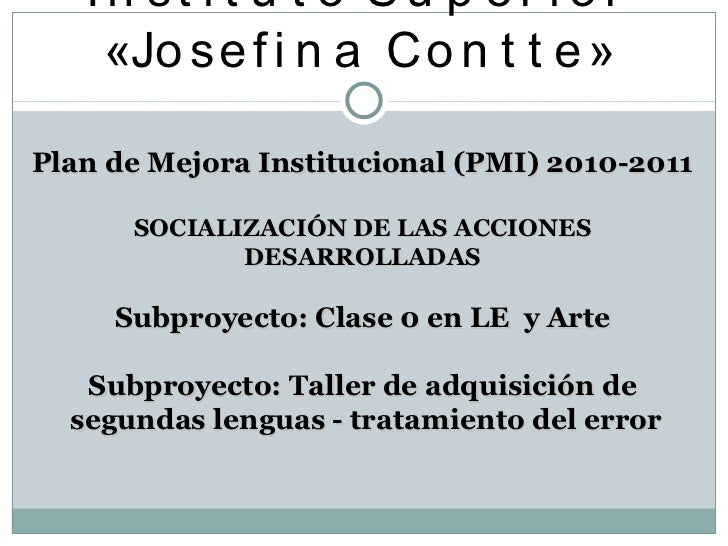 CLASE 0