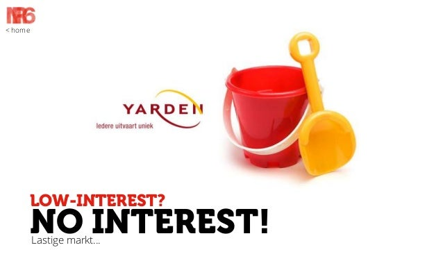 Yarden casenieuwewebsite nr6-job