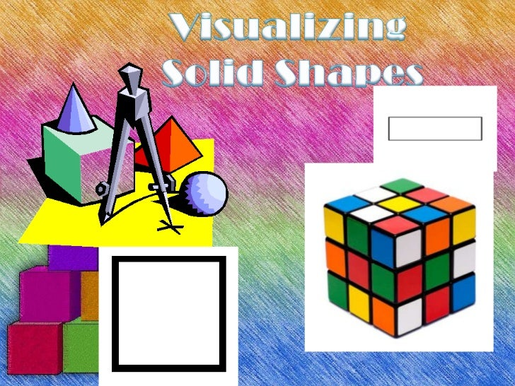 What Are Shapes? 2-Dimensional Shapes.3-Dimensional Shapes.Mixture Of Shapes.