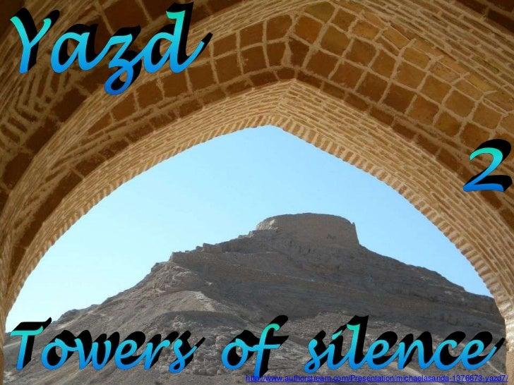 http://www.authorstream.com/Presentation/michaelasanda-1376673-yazd7/