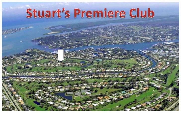 Premiere Golf Home