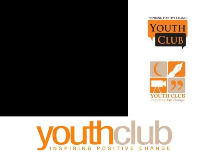 Yc presentation