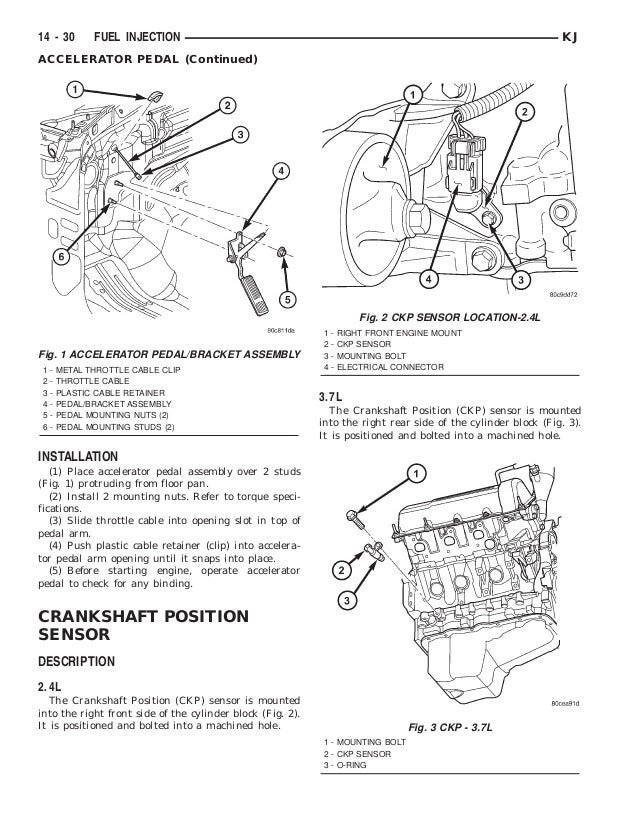 95 jeep wrangler engine diagram 95 jeep wrangler fuel pump