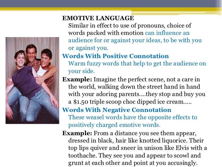 oral speech topics