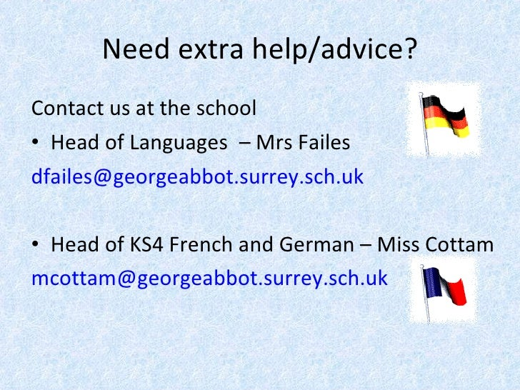 can you retake gcse coursework We are able to provide gcse retakes that are tailor-made for each student and it may be possible to start a levels at the same time gcse retake courses.