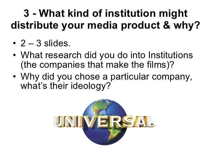 as level media studies coursework evaluation