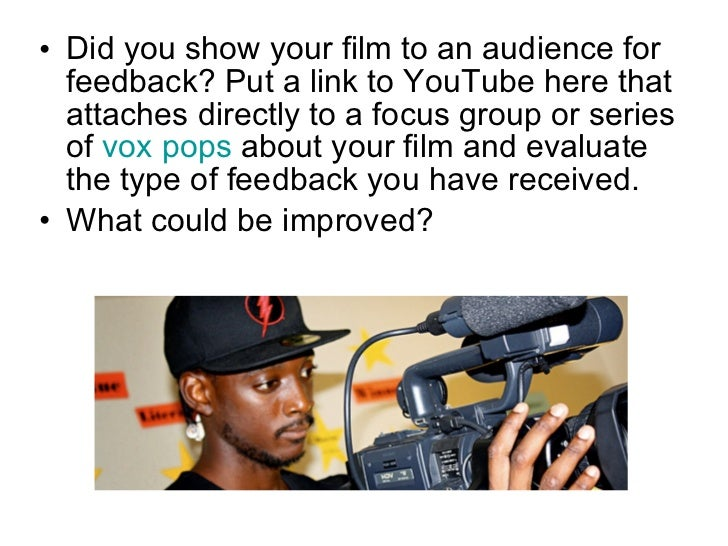 a2 level media studies coursework R a2 level media studies unit g325 exemplar candidate work from june 2015 february 2016 media studies wwwocrorguk.