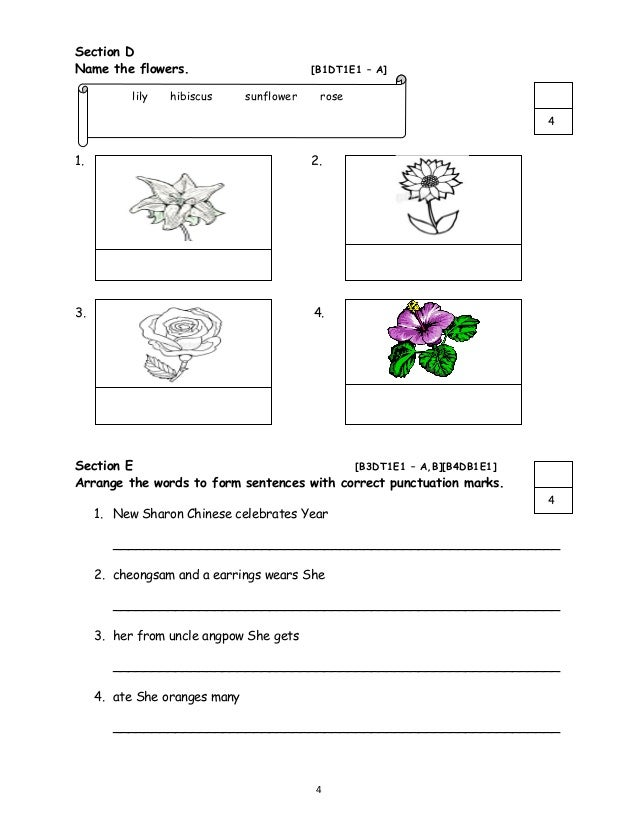 lesson plan kssr english English language year 1 pages home kssr sample lesson plan kssr educational videos listen & watch (short stories) phonemic chart sample lesson plan kssr sk.