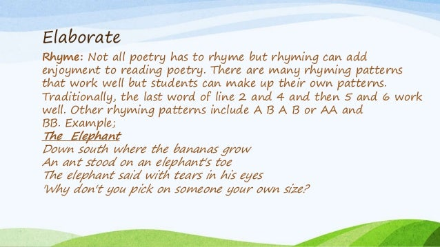 math worksheet : year 3 poetry ideas j villis : Free Verse Poetry Lesson Middle School