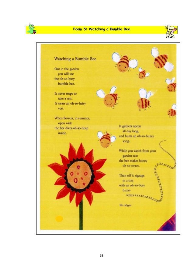 My Wonderful Nursery Rhyme Collection My Wonderful Nursery