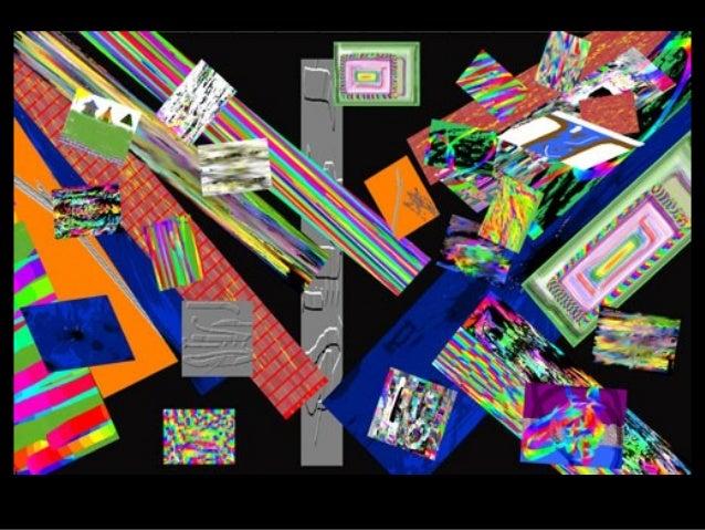 Greta Public School Art Project Year Six Artwork