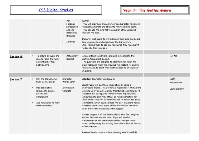 what does all of this cost essay You may be surprised when we say that an essay conclusion is  so what does  all this have to do with how you conclude an essay  what kind of returns will  that bring, and will these be enough to offset the purchase price.