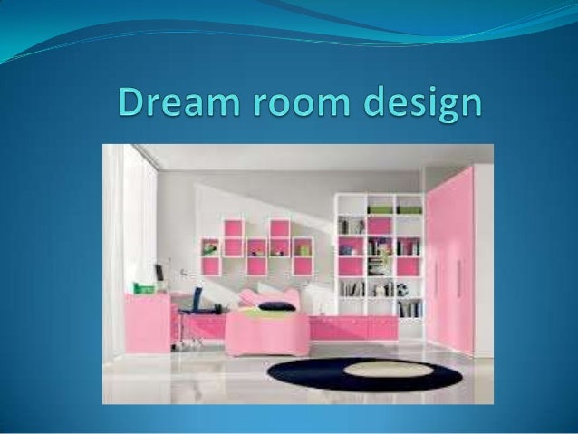 Childrens room?