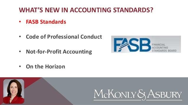 accounting standard 22 pdf free