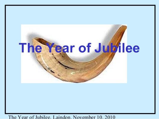 Year of jubilee3