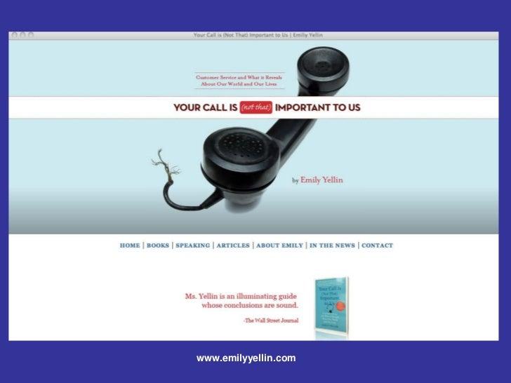 www.emilyyellin.com