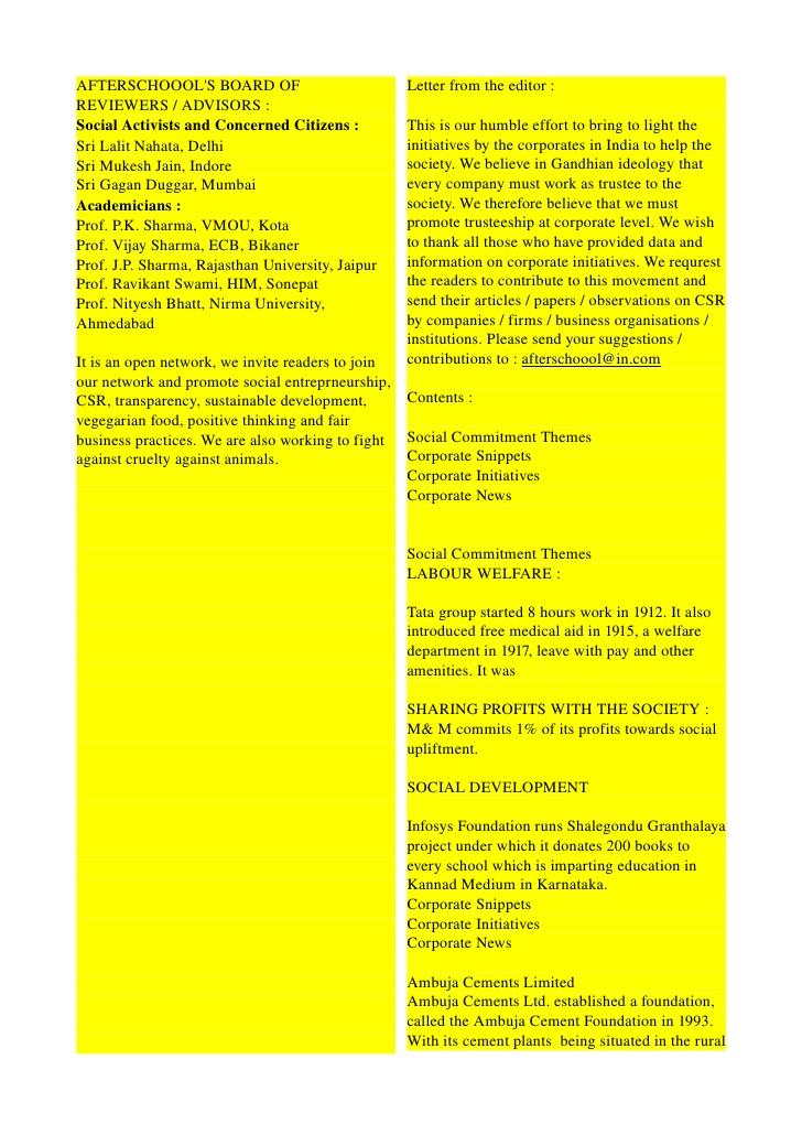 yellow-book-on-csr-2-728.jpg? ...