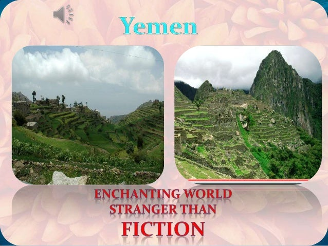 Thepopulation of  yemen 20   millionAnd outside nearly two   million  There aredistriboutorsin the world, their origin   b...