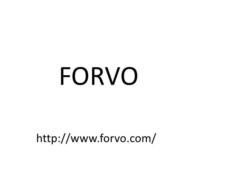 FORVO http://www.forvo.com/