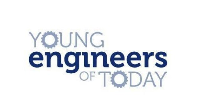 Young Engineers of Today Information Meeting for Iowa