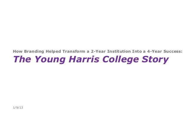 YHC AMA Webinar Presentation 1-7-13