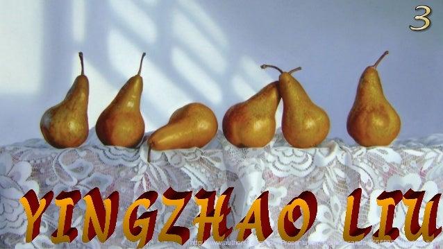 http://www.authorstream.com/Presentation/michaelasanda-1655885-yingzhao-liu3/