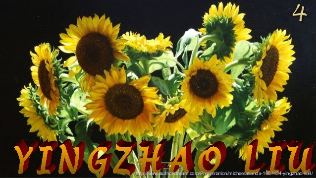 http://www.authorstream.com/Presentation/michaelasanda-1657434-yingzhao-liu4/