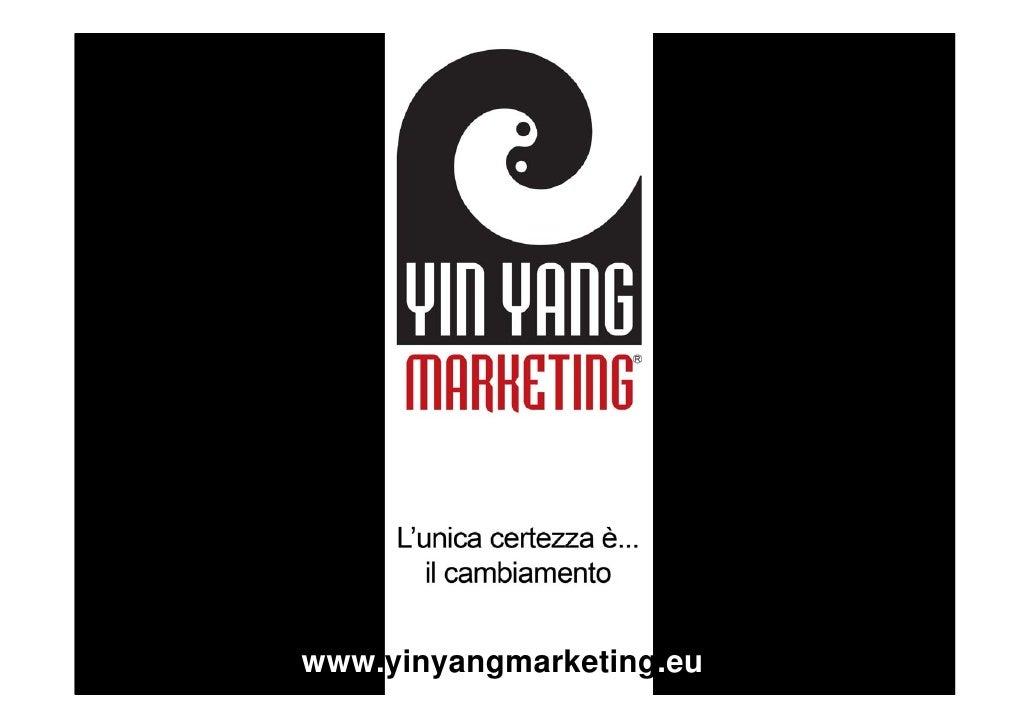 Copertina     www.yinyangmarketing.eu