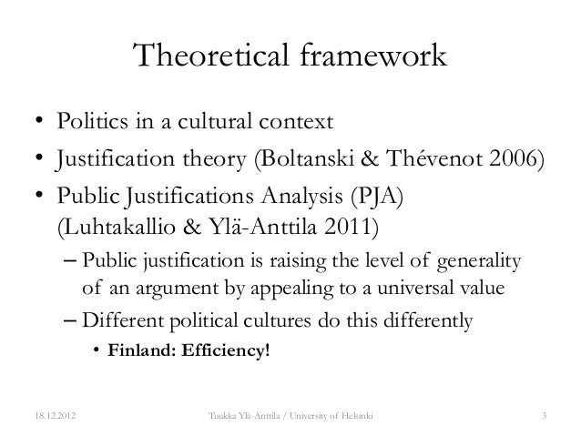 a contextual theory of epistemic justification Philosophy glossary words for the philosophy test on monday, sept a theory of epistemic justification that holds that beliefs are justified by their coherence with a person's a theory of epistemic justification which holds that beliefs are justified relative to a specific context.
