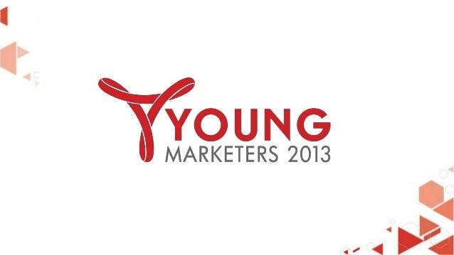 Ym2013 brand for semi final round