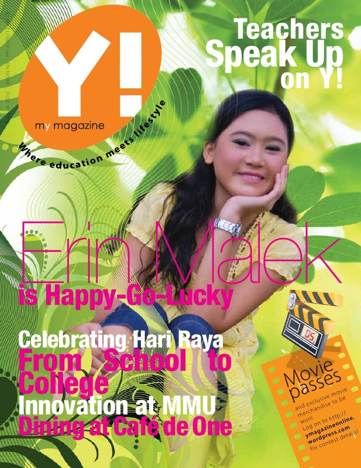 Y!mag sept oct2010